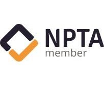 national pest technicians association